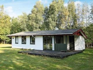 Læsø/Vesterø ~ RA18736 - Laeso Island vacation rentals