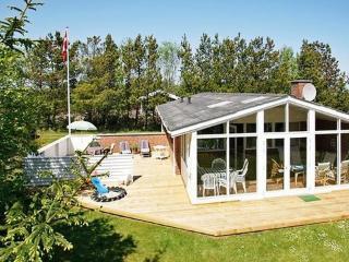 Napstjert ~ RA18791 - Skagen vacation rentals