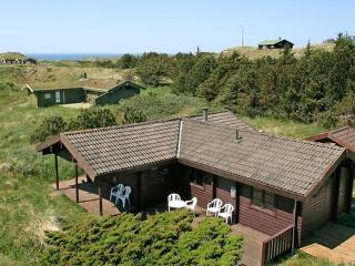 Kandestederne ~ RA18830 - Skagen vacation rentals