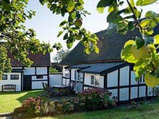 Melsted ~ RA15945 - Bornholm vacation rentals