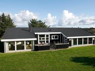 Lønstrup ~ RA18674 - Hjorring vacation rentals
