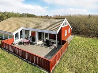 Houstrup Strand ~ RA16001 - West Jutland vacation rentals