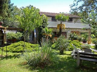 Apartment, Umag Murine ~ RA30466 - Umag vacation rentals