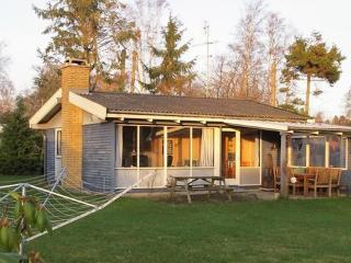 Marielyst ~ RA16183 - Falster vacation rentals