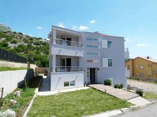 Apartment, Karlobag ~ RA31201 - Lika-Senj vacation rentals
