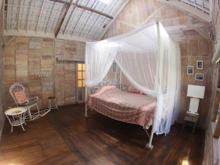 RE3   White Orchid   Room 2 - Kuta vacation rentals