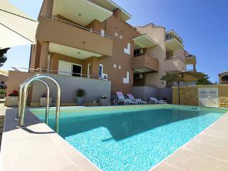Apartment, Nin ~ RA31304 - Nin vacation rentals