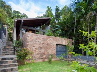 Nisala Villa, Kandy - Kandy vacation rentals