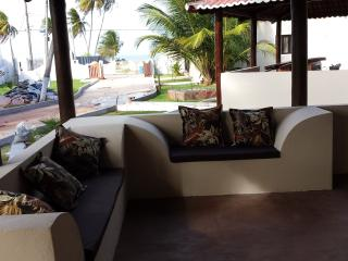 Country Club Pititinga - Chalet 3 - Rio do Fogo vacation rentals
