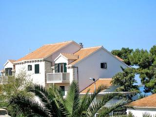Apartment, Brač Postira ~ RA31917 - Postira vacation rentals
