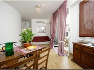 APT059 Center - Opera House - Rome vacation rentals