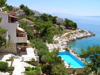Apartment, Trogir Okrug Gornji ~ RA31757 - Okrug Gornji vacation rentals