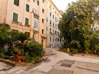 APT073 St. Peters - Cipro - Rome vacation rentals