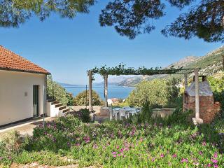 Divers, Trstenik Dingač ~ RA32059 - Dubrovnik-Neretva County vacation rentals