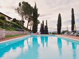 Casale Arcangelo - San Gimignano vacation rentals