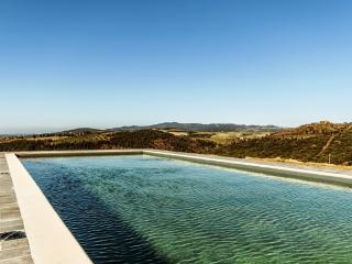 Villa del Silenzio - Volterra vacation rentals