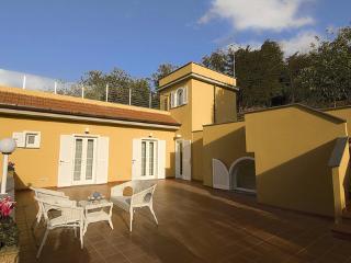 Le Tore ~ RA35783 - Sorrento vacation rentals