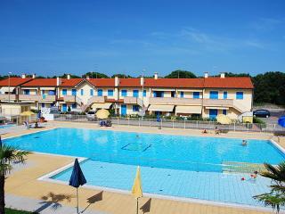 Solmare ~ RA33539 - Rosolina vacation rentals