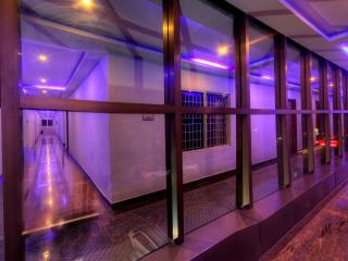 hotels - Madikeri vacation rentals