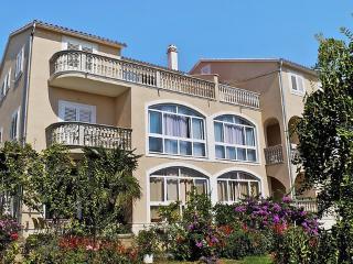 Apartment, Vodice ~ RA31596 - Northern Dalmatia vacation rentals