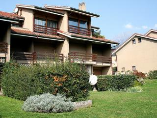 Sonenga ~ RA32923 - Lake Como vacation rentals