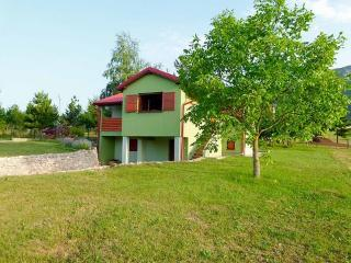 Divers, Plitvice ~ RA31215 - Lika-Senj vacation rentals