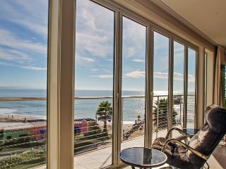 Oceanside Luxury Dream Beach House - Capitola vacation rentals