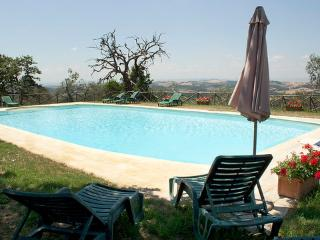 Montemaggiore ~ RA34805 - Tuscany vacation rentals