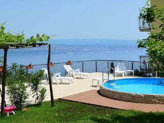 Apartment, Lovran Tuliševica ~ RA30918 - Lovran vacation rentals