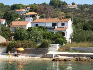 Divers, Rivanj Rivanj ~ RA31471 - Island Ugljan vacation rentals