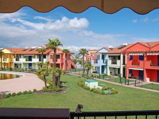 Porto Antico ~ RA33331 - Lignano Sabbiadoro vacation rentals