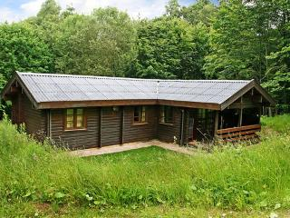 Twistesee Typ 2 ~ RA13060 - Hesse vacation rentals