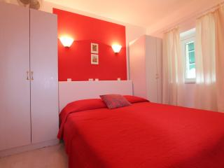 Pretty double room in guesthouse Pension Pavlovic - Lopud vacation rentals