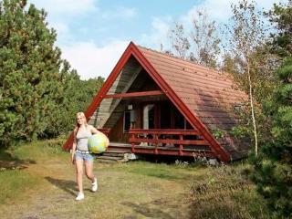 Læsø/Vesterø ~ RA18756 - Laeso Island vacation rentals