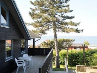 Sjelborg ~ RA16889 - South Jutland vacation rentals