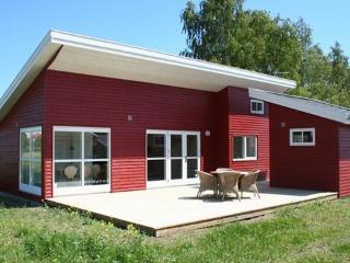 Rø/Gudhjem ~ RA15932 - Bornholm vacation rentals