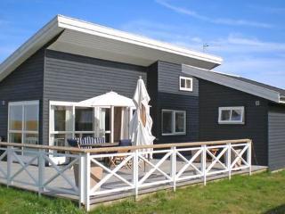 Rø/Gudhjem ~ RA15935 - Gudhjem vacation rentals