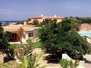 Le Antunne ~ RA36297 - Porto Cervo vacation rentals
