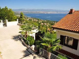 Apartment, Lovran ~ RA30910 - Kvarner and Primorje vacation rentals