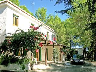 San Luca ~ RA36120 - Gargano Peninsula vacation rentals