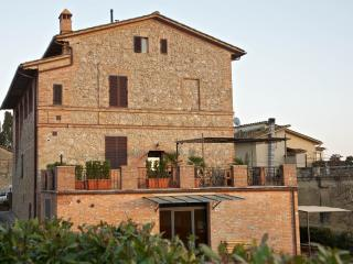 B&B Gli Archi - Siena vacation rentals
