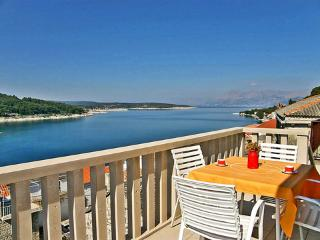 Apartment, Brač Povlja ~ RA31920 - Povlja vacation rentals