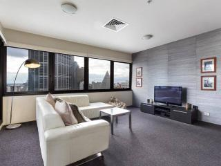 Big 2BR - Heart Of Melbourne City - Melbourne vacation rentals