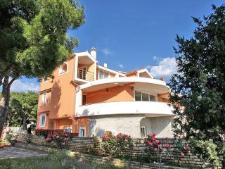 Apartment, Brodarica ~ RA31667 - Brodarica vacation rentals