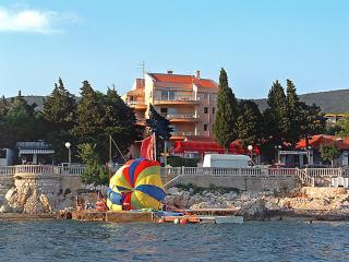 Apartment, Selce ~ RA31099 - Kvarner and Primorje vacation rentals