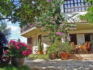 Apartment, Rovinj ~ RA30602 - Rovinj vacation rentals