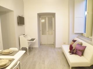 Dreaming Sorrento Suites - Sorrento vacation rentals