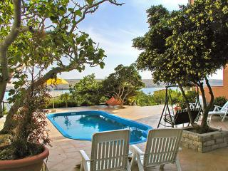 Melandura ~ RA31238 - Island of Pag vacation rentals