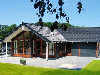 Loddenhøj ~ RA18098 - Ebberup vacation rentals