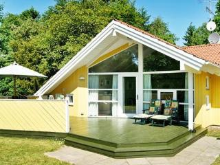 Strøby Ladeplads ~ RA16303 - South Zealand vacation rentals